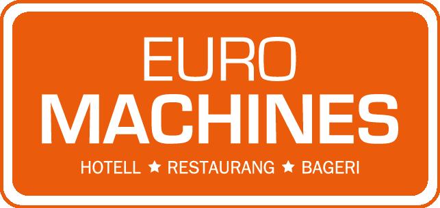 Euromachines